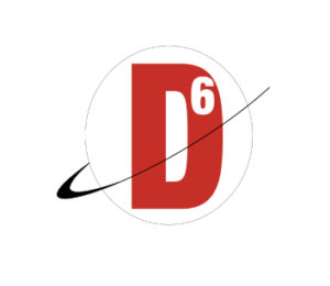 Dimension6 Australian speculative fiction free electronic magazine